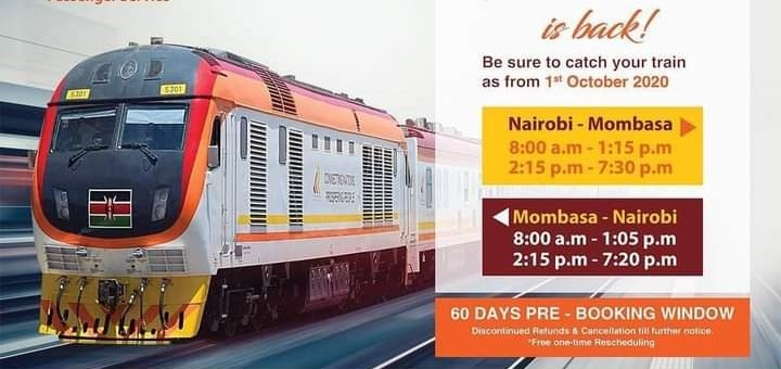 Sgr Schedule Timetable